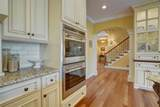 9030 Settlers Rd - Photo 13