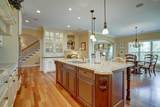9030 Settlers Rd - Photo 14