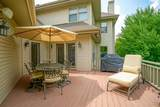 9030 Settlers Rd - Photo 17