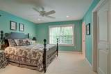 9030 Settlers Rd - Photo 22