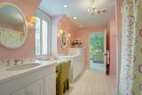 9030 Settlers Rd - Photo 23