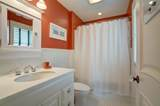 9030 Settlers Rd - Photo 26