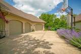 9030 Settlers Rd - Photo 35