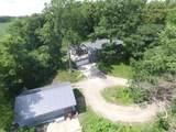 N3112 County Road M - Photo 2
