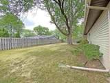 3741 Park View Dr - Photo 28