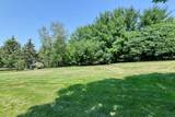 7437 Meadowrue Cir - Photo 66