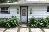 624 Orchard Dr - Photo 16