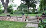 624 Orchard Dr - Photo 17