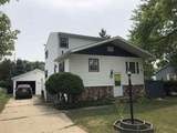 1915 Marion Ave - Photo 1