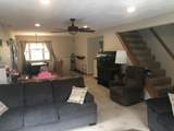 1915 Marion Ave - Photo 13