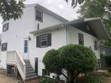 1915 Marion Ave - Photo 3