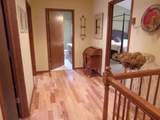 2436 St Albert The Great Dr - Photo 13