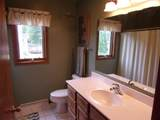 2436 St Albert The Great Dr - Photo 32