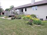 2436 St Albert The Great Dr - Photo 33