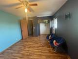 11809 Formica Rd - Photo 10