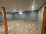 11809 Formica Rd - Photo 16