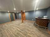 11809 Formica Rd - Photo 17