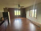 11809 Formica Rd - Photo 2