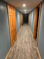 11809 Formica Rd - Photo 20