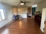 11809 Formica Rd - Photo 3
