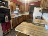 11809 Formica Rd - Photo 4