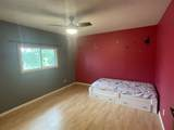11809 Formica Rd - Photo 5