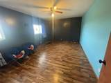 11809 Formica Rd - Photo 9