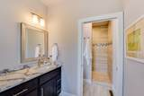 1017 Waterford Ln - Photo 16