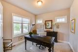 1017 Waterford Ln - Photo 19