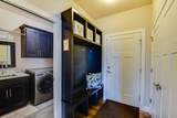 1017 Waterford Ln - Photo 24