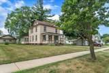 419 Madison Ave - Photo 2