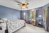 1809 Blue Ridge Tr - Photo 18