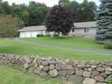N9302 Old Hwy 22 - Photo 2