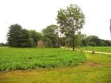 N5050 County  Road Hh - Photo 1