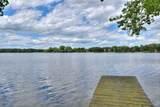 814 Waters Edge Ct - Photo 32