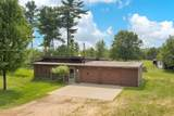 1015 8th Ave - Photo 1