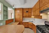 1015 8th Ave - Photo 10