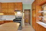 1015 8th Ave - Photo 11