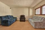1015 8th Ave - Photo 13