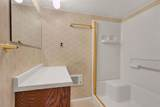 1015 8th Ave - Photo 15