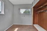 1015 8th Ave - Photo 17