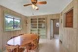 1015 8th Ave - Photo 19
