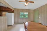 1015 8th Ave - Photo 20