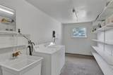 1015 8th Ave - Photo 22