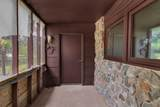 1015 8th Ave - Photo 8