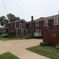 337 Washington St - Photo 2