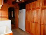 N8417 Pine Ln - Photo 19