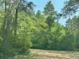 N8417 Pine Ln - Photo 7