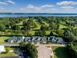 473 Golf Hill Ct - Photo 6