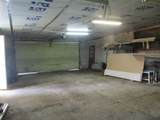 W6027 Stockyard Rd - Photo 17